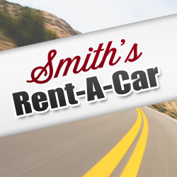 Smith's Rent A Car