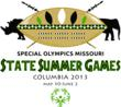 Special Olympics 2013 State Summer Games are Coming to Columbia