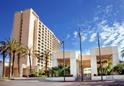 San Diego Mission Valley hotel deals, Mission Valley hotels, Hotels in Mission Valley,  San Diego Mission Valley hotel