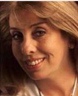 Dr. Patricia Cerda