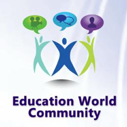 Education World Community