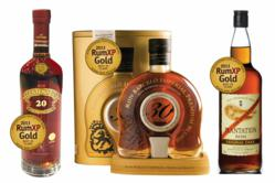 Rum Expert rum competition, rum awards, RumXP Awards, rum judges, RumXP competition