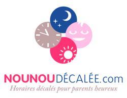 nounoudecalee.com, site d'annonces de garde d'enfants en horaires décalés
