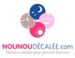 Nounou Décalée, le 1er Site Exclusivement Dédié...