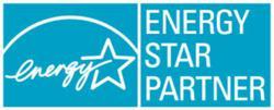 Energy Star Certified Company Phoenix