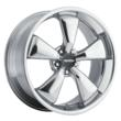 Cragar Modern Muscle 617 Series Wheel