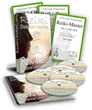 "Reiki Training | How ""Reiki Master Distance Learning"" Helps people Learn Reiki – Health Review Center"