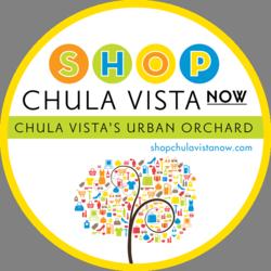 Shop Chula Vista Now
