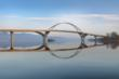 Lake Champlain Bridge Photo 2