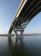 Lake Champlain Bridge Photo 3