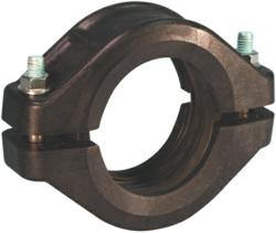 victaulic-style-171-flexible-composite-pipe-coupling