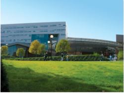 Rec-Center-at-UC