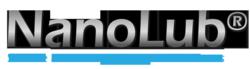 NanoLub® extreme pressure lubricants range.