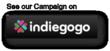 ManageURiD Indiegogo Campaign