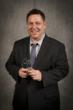 RE/MAX Presents Honors for Technology Leadership and Top Websites