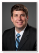 HMHP Welcomes Lucas W. Henn, MD to Heart Program