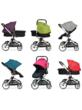 Bliss Baby & Maternity Now Carrying the JJ Cole Broadway Stroller