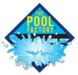 America's Best Above Ground Pools Now Available in Custom Packages