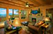 Cabins in Pigeon Forge and Gatlinburg cabins