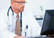MarketResearch.com Announces Release of Healthcare IT, Patient...
