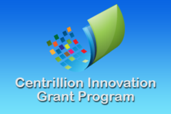 Centrillion Innovation Grant Program