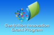 Centrillion Biosciences Announces Next-Gen Sequencing Innovation Grant...