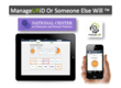 ManageURiD Introduces New Personal Privacy Protection Service