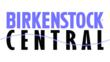 online Birkenstock store