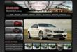 Birmingham, Alabama Dealer Metro Motorsports Announces New Website...