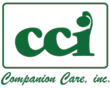 Companion Care Brings Extra Care for Assisted Living Residents and...