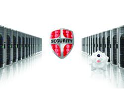 SECUDE SecureDocument Microsoft Information Rights Management
