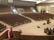 Crossway Baptist Church to Host State Evangelism-Discipleship...