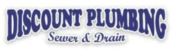 Plumbers in Sonora CA