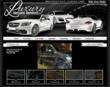 Carsforsale.com® Team Releases a New Website for Luxury Motors...