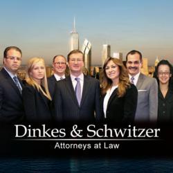 Dinkes & Schwitzer PC