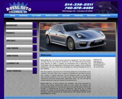 http://www.royalautocars.com/