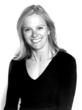 Youth leadership expert Mariam G. MacGregor
