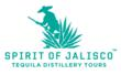 Spirit of Jalisco Logo