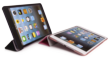 LUVVITT® iPad Mini Cases