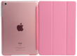 ipad mini back cover
