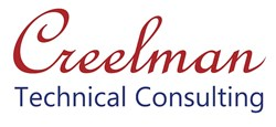 Creelman Inc Logo