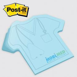Nursing Post-It Notepad