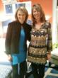 Design2Sell's Barbara Heil-Sonneck Attends the 2013 Spring High Point Market and Meets New York Designer Libby Langdon