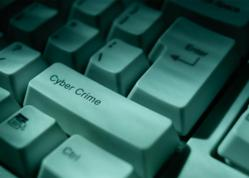 Cyber crime against small businesses is growing