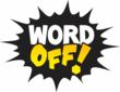 Word Off! Word Game Logo