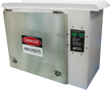 Analytic Systems Adds Higher VDC Inputs for Transit/Rail Inverters