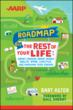 "Wiley in Partnership with AARP Publishes ""Roadmap for the Rest of..."