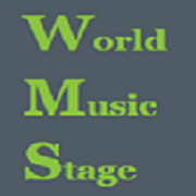 World Music Stage