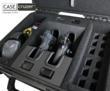 2 Pack Quick Draw Prepper Handgun Case