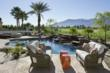 Palm Springs Real Estate Tips For Canadian Buyers